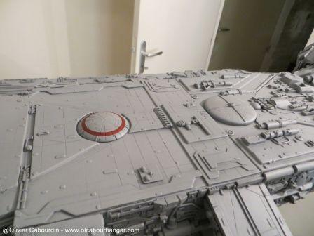 Battlestar Galactica - 37 pouces/1 mètre - Page 6 .IMG_9705_m
