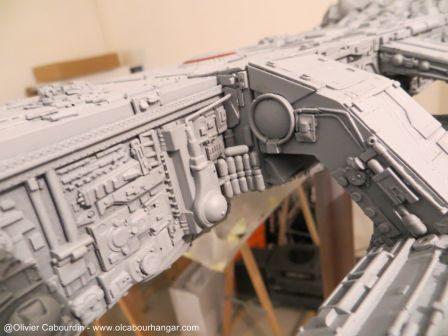 Battlestar Galactica - 37 pouces/1 mètre - Page 6 .IMG_9706_m