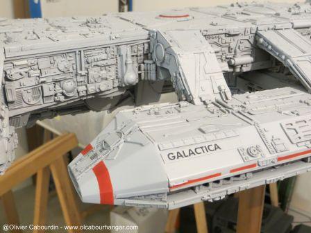 Battlestar Galactica - 37 pouces/1 mètre - Page 6 .IMG_9707_m