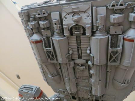 Battlestar Galactica - 37 pouces/1 mètre - Page 6 .IMG_9709_m