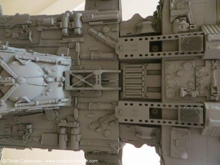 Battlestar Galactica - 37 pouces/1 mètre - Page 6 .IMG_9710_m