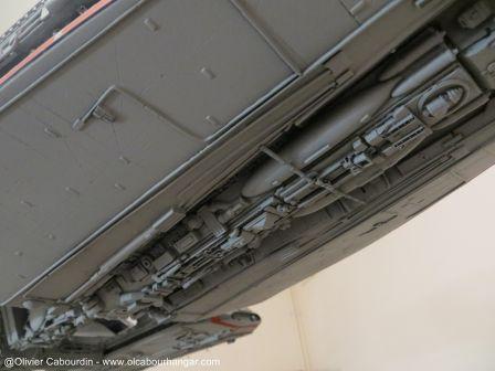 Battlestar Galactica - 37 pouces/1 mètre - Page 6 .IMG_9711_m