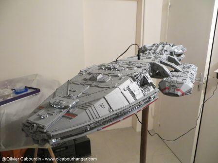 Battlestar Galactica - 37 pouces/1 mètre - Page 6 .IMG_9712_m