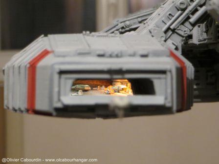 Battlestar Galactica - 37 pouces/1 mètre - Page 6 .IMG_9719_m