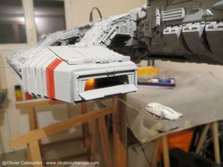 Battlestar Galactica - 37 pouces/1 mètre - Page 6 .IMG_9721_m