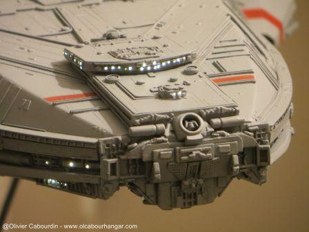 Battlestar Galactica - 37 pouces/1 mètre - Page 6 .IMG_9728_m