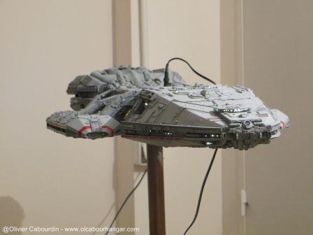 Battlestar Galactica - 37 pouces/1 mètre - Page 6 .IMG_9729_m