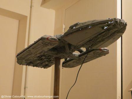 Battlestar Galactica - 37 pouces/1 mètre - Page 6 .IMG_9730_m