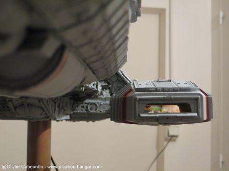 Battlestar Galactica - 37 pouces/1 mètre - Page 6 .IMG_9732_m