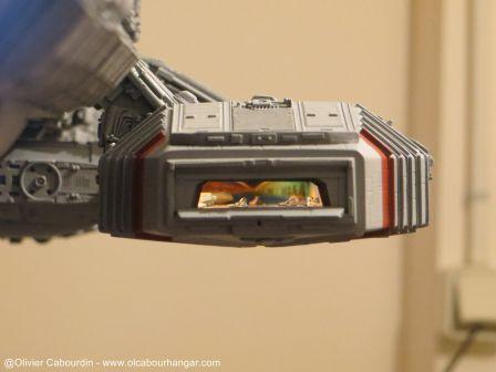 Battlestar Galactica - 37 pouces/1 mètre - Page 6 .IMG_9733_m
