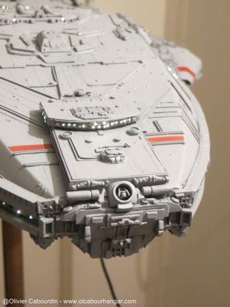 Battlestar Galactica - 37 pouces/1 mètre - Page 6 .IMG_9735_m