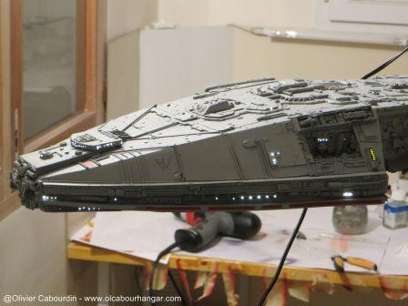 Battlestar Galactica - 37 pouces/1 mètre - Page 6 .IMG_9736_m