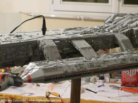 Battlestar Galactica - 37 pouces/1 mètre - Page 6 .IMG_9737_m