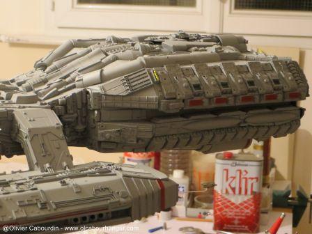 Battlestar Galactica - 37 pouces/1 mètre - Page 6 .IMG_9738_m