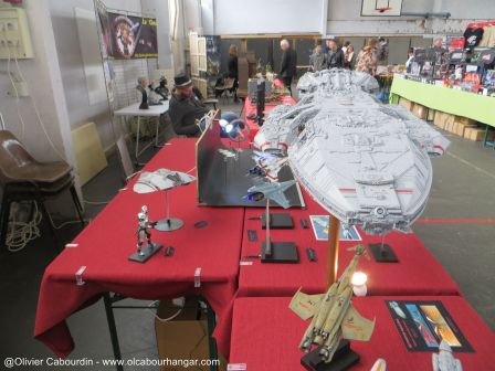 Battlestar Galactica - 37 pouces/1 mètre - Page 7 .IMG_9775_m