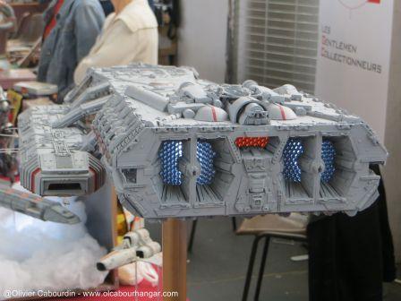 Battlestar Galactica - 37 pouces/1 mètre - Page 7 .IMG_9786_m