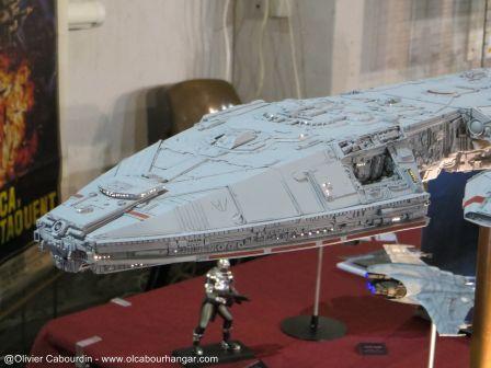 Battlestar Galactica - 37 pouces/1 mètre - Page 7 .IMG_9797_m