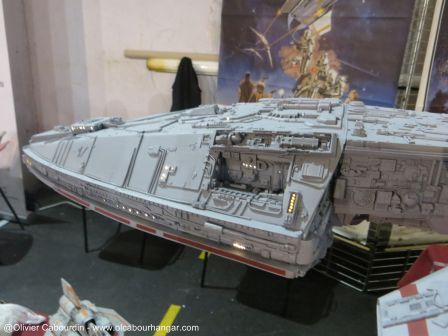 Battlestar Galactica - 37 pouces/1 mètre - Page 7 .IMG_9798_m