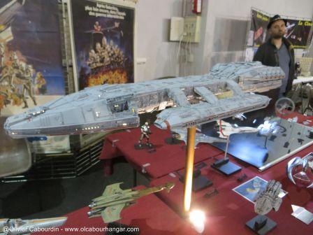 Battlestar Galactica - 37 pouces/1 mètre - Page 7 .IMG_9799_m