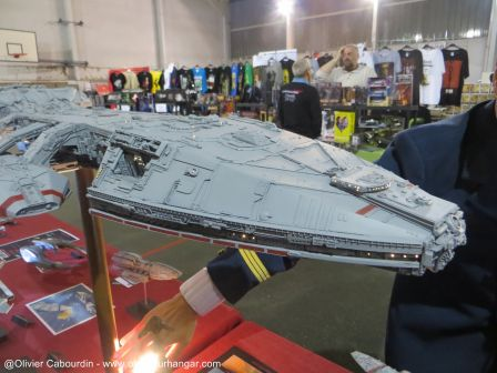 Battlestar Galactica - 37 pouces/1 mètre - Page 7 .IMG_9800_m