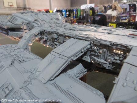 Battlestar Galactica - 37 pouces/1 mètre - Page 7 .IMG_9802_m