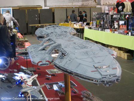 Battlestar Galactica - 37 pouces/1 mètre - Page 7 .IMG_9804_m