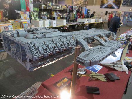 Battlestar Galactica - 37 pouces/1 mètre - Page 7 .IMG_9806_m