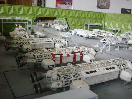 COSMOS 1999 : Hangar - Page 2 .IMGP2792_m