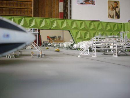 COSMOS 1999 : Hangar - Page 2 .IMGP2793_m