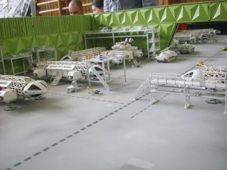 COSMOS 1999 : Hangar - Page 2 .IMGP2794_m