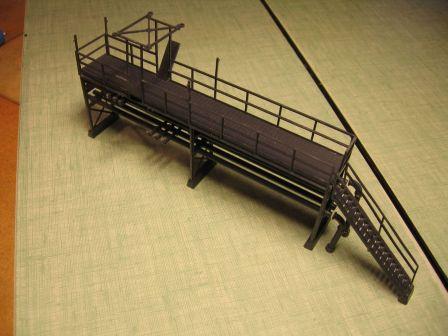 COSMOS 1999 : Hangar .IMG_8406_m