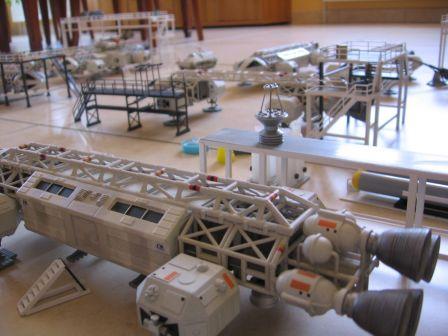 COSMOS 1999 : Hangar .IMG_8432_m