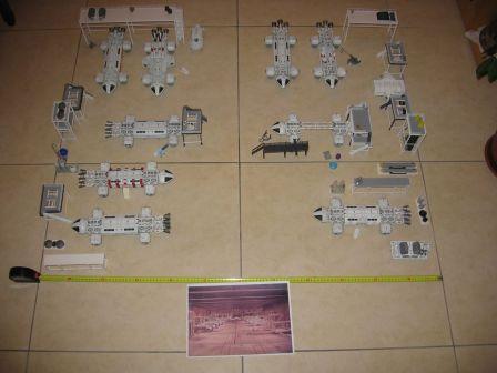 COSMOS 1999 : Hangar .IMG_8488_m