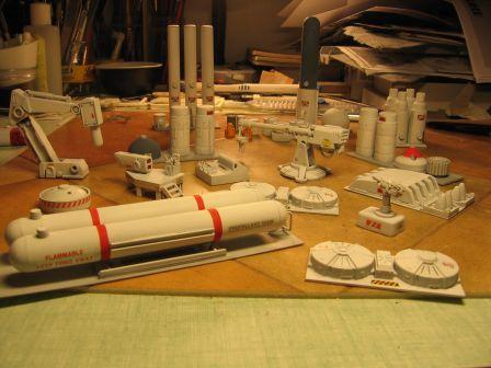 COSMOS 1999 : Hangar - Page 2 .IMG_8878_m