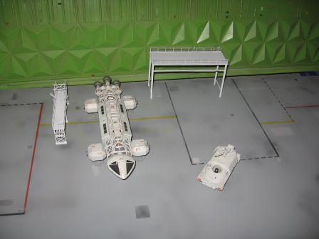 COSMOS 1999 : Hangar - Page 2 .IMG_8936_m