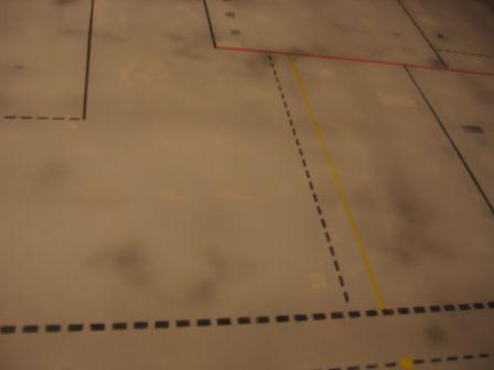 COSMOS 1999 : Hangar - Page 2 .IMG_8961_m