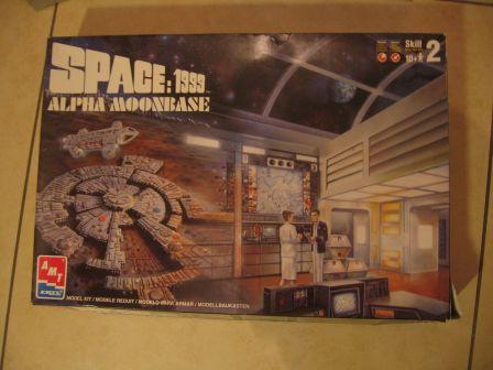 COSMOS 1999 : Main Mission .IMG_8598_m