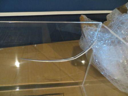 Restauration d'un Master Replicas Snowspeeder .IMG_3390_m