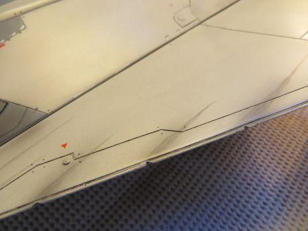 Restauration d'un Master Replicas Snowspeeder .IMG_5450_m