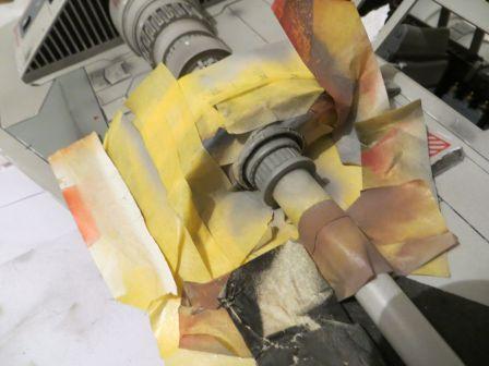 Restauration d'un Master Replicas Snowspeeder .IMG_5516_m