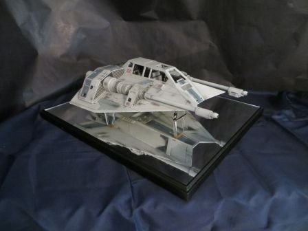 Restauration d'un Master Replicas Snowspeeder .IMG_5535_m