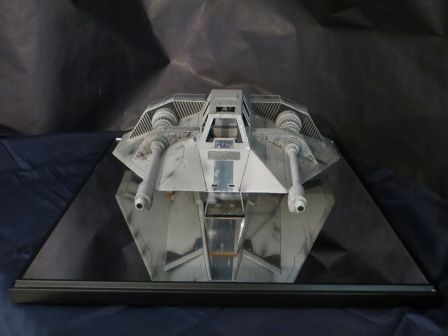 Restauration d'un Master Replicas Snowspeeder .IMG_5537_m