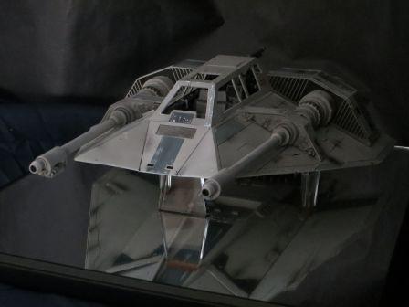 Restauration d'un Master Replicas Snowspeeder .IMG_5539_m