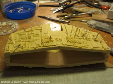 Randy Cooper Stardestroyer - Page 2 .IMG_0144_m