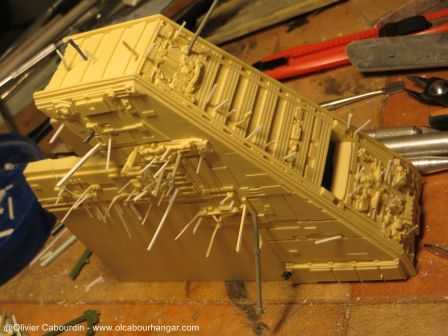 Randy Cooper Stardestroyer - Page 2 .IMG_0145_m