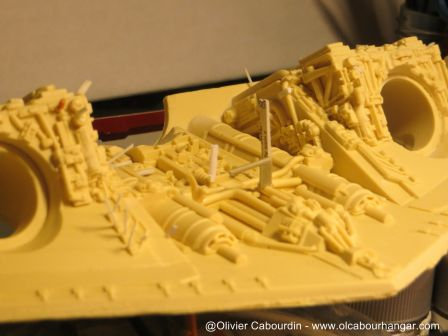 Randy Cooper Stardestroyer - Page 2 .IMG_0147_m