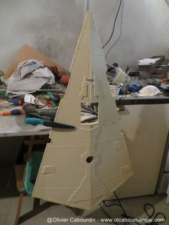Randy Cooper Stardestroyer - Page 2 .IMG_1352_m