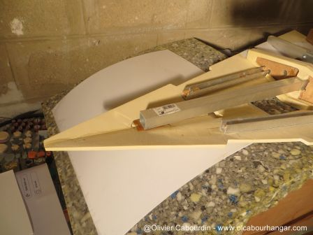 Randy Cooper Stardestroyer - Page 2 .IMG_1357_m