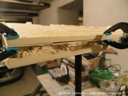 Randy Cooper Stardestroyer - Page 3 .IMG_1376_m