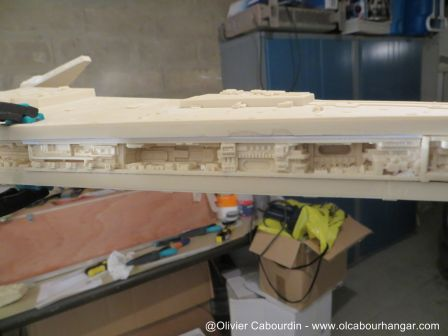 Randy Cooper Stardestroyer - Page 3 .IMG_1380_m